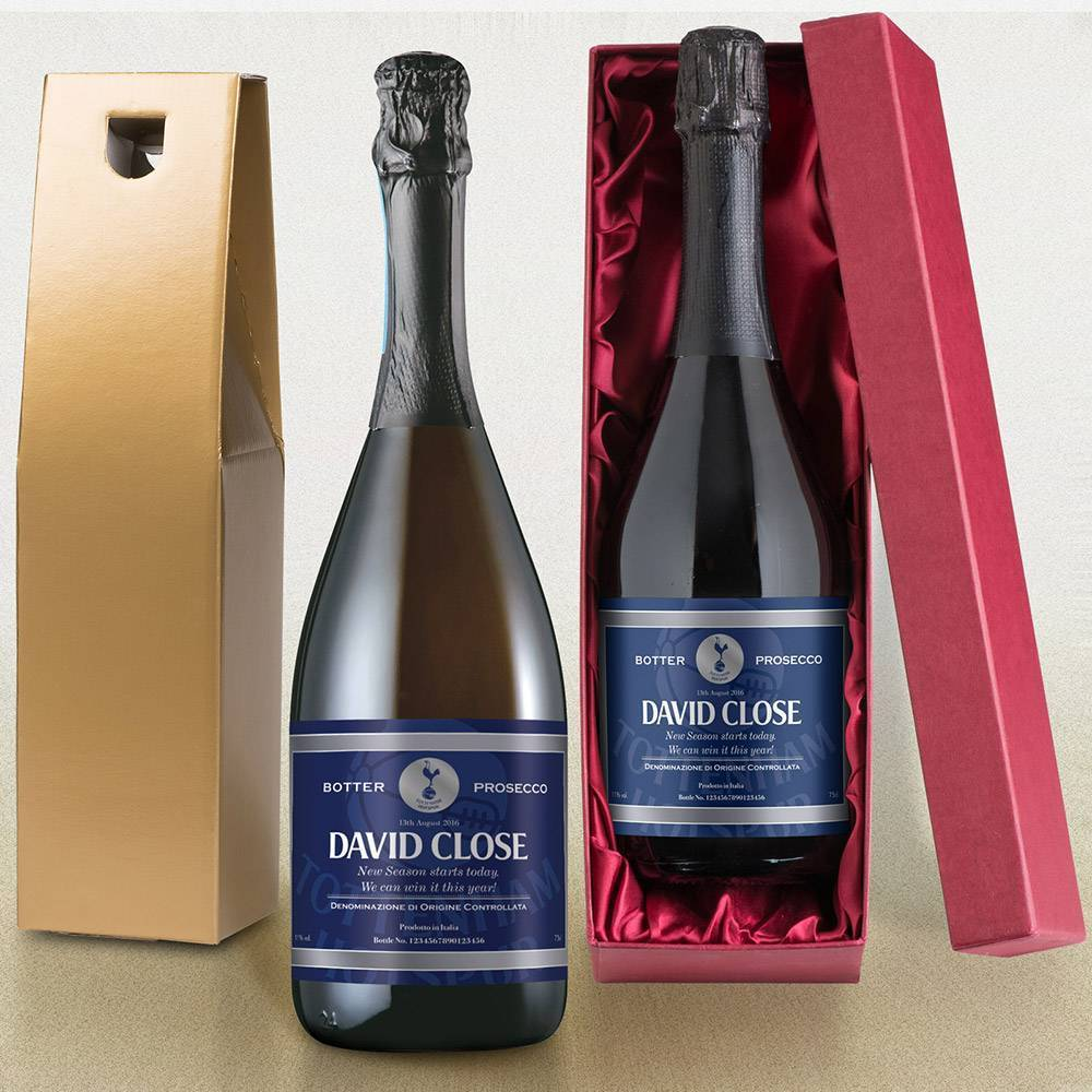 Licensed wines spirits spurs wines spirits for Vodka prosecco