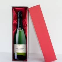 Personalised Wedding Cava