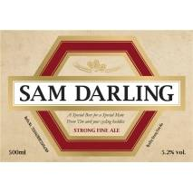 Personalised ANY OCCASION Beer Gift Set