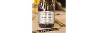 Personalised Prosecco - 9 reasons why it's the only gift in town!