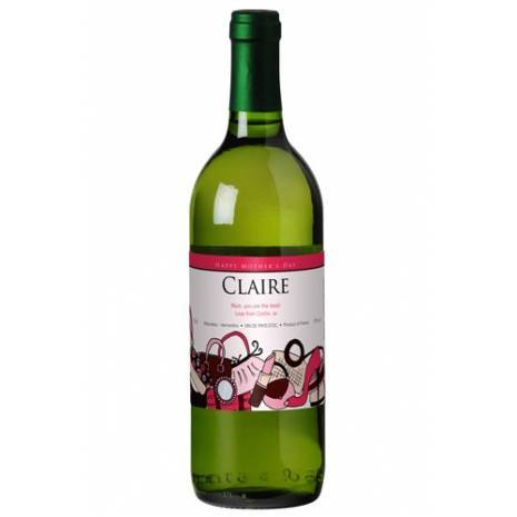 Accessories Mother S Day White Wine Gifts